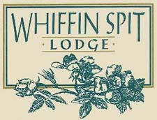 Whiffin Spit Lodge, Sooke, BC